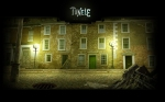 tapeta05_1680x1050 - Copy