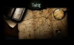 tapeta08_1680x1050 - Copy