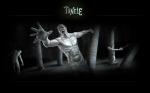tapeta13_1680x1050 - Copy