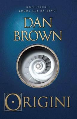 dan-brown-origini-jpeg