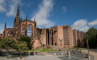 coventry-cathedral-1024x639