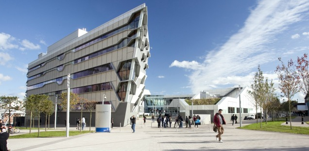 coventry-engineering-campus