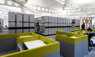 coventry_university_library_lanchester_shade_electronic_mobile_shelving-1030x623